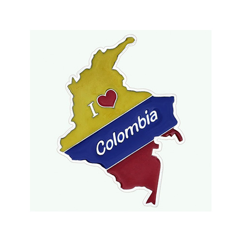 01 Iman Colombia