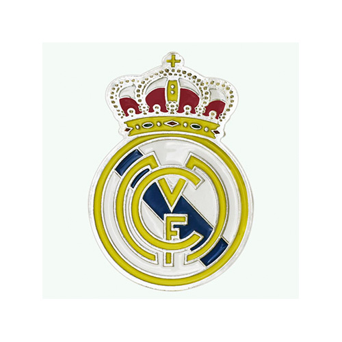 04-iman-real-madrid